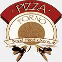 wood-fired-pizza-ovens.co.uk